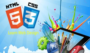 Web Designing Training in Roorkee